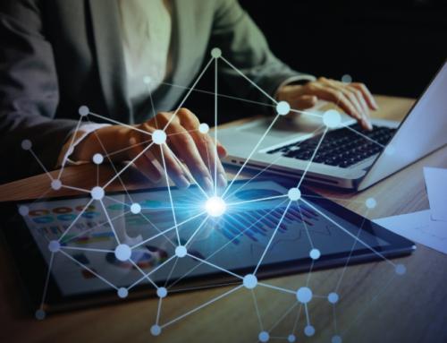 5 Ways Technology Powers Holistic Wealth Management [WealthManagement.com]