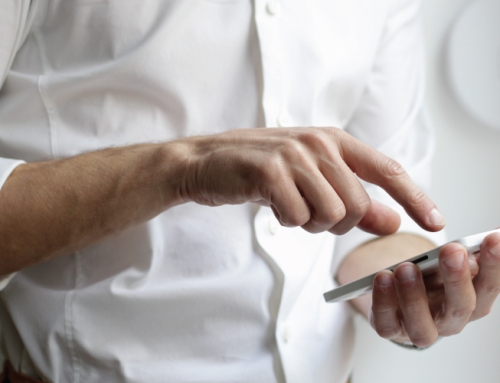 """""""Do more for me"""": Clients demanding digital banking options [Financial Planning]"""