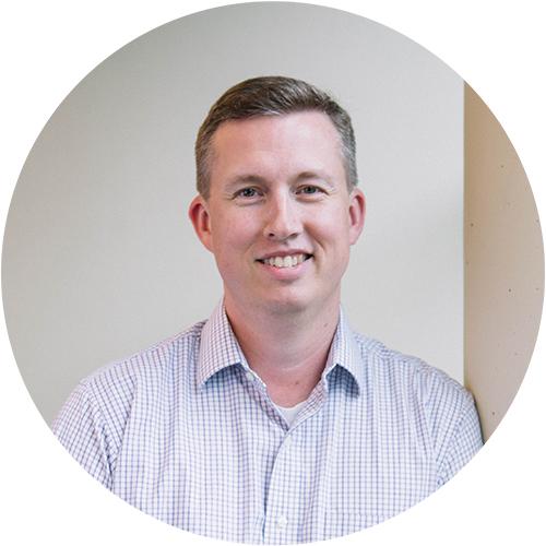 Josh Moats, MyVest CIO