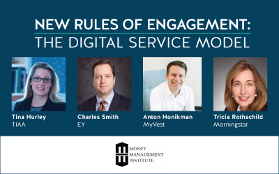 Quotes from MMI Annual Conference Digital Engagement Panel