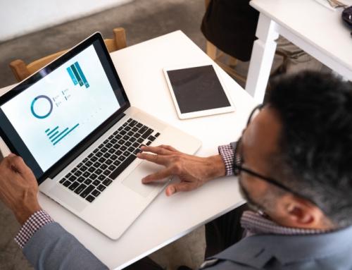 MyVest Announces Key Enhancements to SPS Wealth Management Enterprise Platform