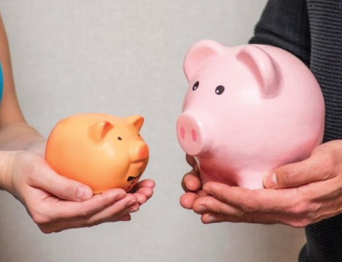 We Can Do Better: Making Financial Wellness a Workplace Imperative